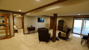basement finish in topeka ks winston brown construction