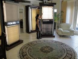 American Blinds And Draperies National Blinds And Flooring Inc In San Francisco Novato And San