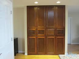 mail order kitchen cabinets tour a real sears roebuck and co mail