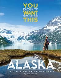 Alaska travel tips images Travel tips archives dokupedia travel jpg