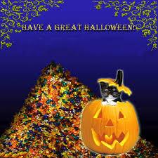 cool halloween background gif funny halloween wallpapers wallpapersafari