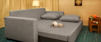 Small Sectional Sofa Bed Furniture Inspiring Ideas Of Small Sectional Sofa Bed For Your