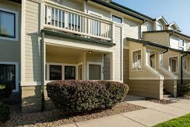 80247 homes for sale u0026 real estate denver co 80247 homes com