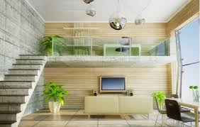 study room interior design