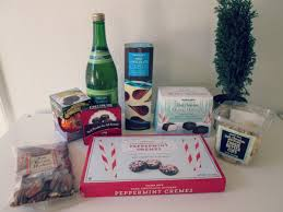 trader joe s gift baskets gifts with trader joe s products