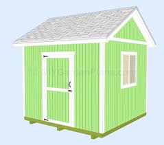 Free Diy Shed Building Plans by 37 Best Shed Plans Images On Pinterest Storage Shed Plans