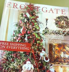 Free Home Decor Magazines Free Home Decor Magazines Mail Home Decor