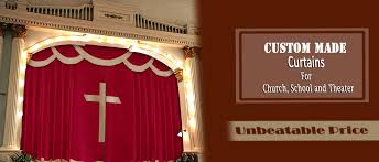 Velvet Curtains Velvet Curtains Home Theaterstage Curtains Panels And Drapes