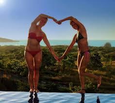 costa rica real estate mar vista flamingo tamarindo costa