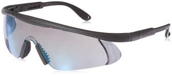 safety glasses with lights sun system professional uv safety glasses for hps and mh lights in