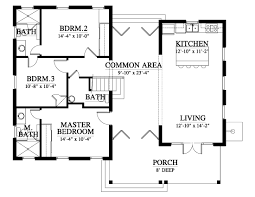 10 x 14 kitchen floor plans nice home design