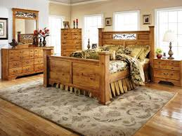 home living home decoration ideas nice comfort bed unique wooden