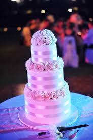 Wedding Cake Bali Bali Wedding Modernweddingblog