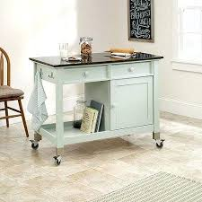 small mobile kitchen islands mobile kitchen islands bloomingcactus me