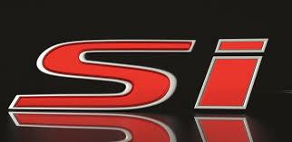 honda logo honda car symbol honda logo wallpaper wallpapersafari