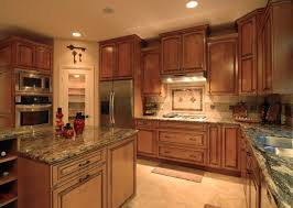 kitchen and bath remodeling ideas kitchen kitchen cabinet ideas kitchen renovation kitchen and