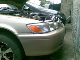 how much is a 2000 toyota camry worth 2000 toyota camry used for sale autos nigeria