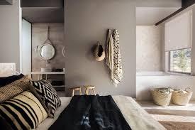 Bedroom Design Awards See The Winners Of The Hotel Design Awards 2016 Tastedriver