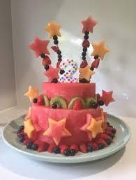 fat free vegan birthday cakes u0026 fruit cakes how to make