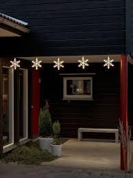 Snowflake Lights Outdoor 77 Best Puksipuushop Web Shop Images On Pinterest Outdoor