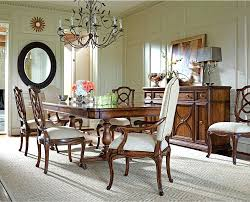 Indian Dining Chairs Dining Chairs Traditional Dining Room Chairs Uk Traditional