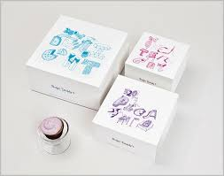 15 best cake box mockup templates free u0026 premium download