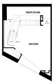 Friday Floatwing by 83 Best Plans Images On Pinterest Architectural Drawings