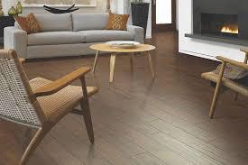 budget carpet flooring central ohio s 1 flooring resource