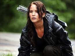 katniss costume hunger katniss everdeen costume