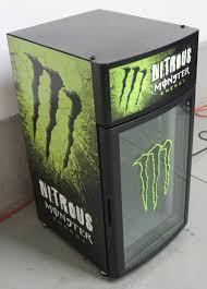 mini frigo pour chambre mini frigo energy energy