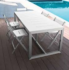 Build Outdoor Bar Table by Furniture Home Diy Outdoor Bar Table Picturestable Lamp New