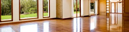 Hardwood Flooring Cleaning Tips Maintaining Your Hardwood Floors Hardwood Floor Cleaning Boston Ma