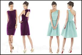 alfred sung bridesmaid dresses alfed sung wedding dresses