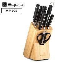 100 victorinox kitchen knives australia top chef 4piece