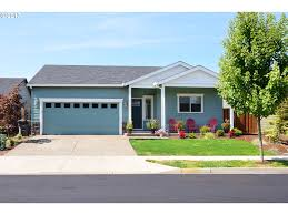 Mcminnville Oregon Map by Mcminnville New Construction Real Estate Mls Home Search Data