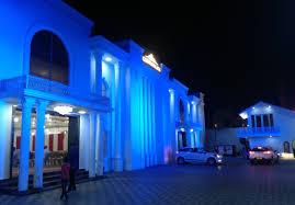 Electronics Shops Near Mehdipatnam Y S Convention Function Hall Attapur Has Reception Hall Capacity