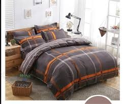 Twin Plaid Bedding by Popular Plaid Comforter Sets Buy Cheap Plaid Comforter Sets Lots