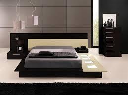 Designs Of Bedroom Furniture Modern Bedroom Furniture Enchanting Contemporary Bedroom Furniture