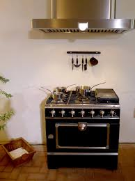 La Cornue Kitchen Designs by Journal U2014 Cooper Pacific Kitchens