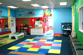 ideas for a playroom boys cars theme playroom colorful playroom