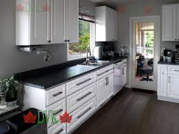 Kitchen Cabinets Vancouver Bc - kitchen cabinets vancouver dvk 778 251 3032