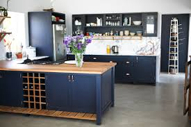 Kitchen Design Cape Town Stylishly Simple Kitchen Designs To Inspire At Decorex Cape Town