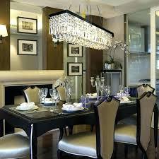 Lighting Fixtures Ta Large Dining Room Chandeliers Contemporary Lighting Fixtures