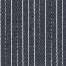 Blue And White Striped Upholstery Fabric Tempotest Molto Bene 1047 92 Navy Blue White Striped Indoor
