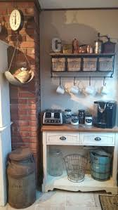 Pinterest Country Kitchen Ideas Best 25 Rustic French Ideas On Pinterest Rustic French Country