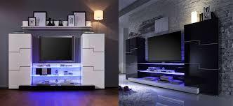 livingroom units capitalfurniture tv wall units media walls tv benches more