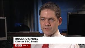 Texto da BBC busca objetividade, equilíbrio e correção