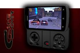 android gamepad cover the thinnest android portable gamepad indiegogo
