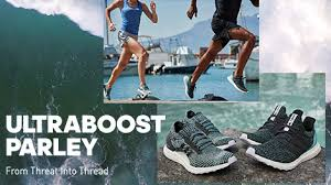 adidas pvj adidas indonesia official online store shoes apparel accessories