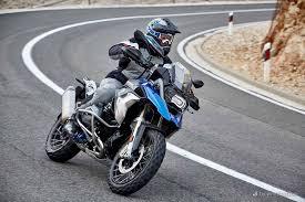 bmw gs series delightful bmw gs series motorcycle 2 bmw r1200gs 2017 061 jpg